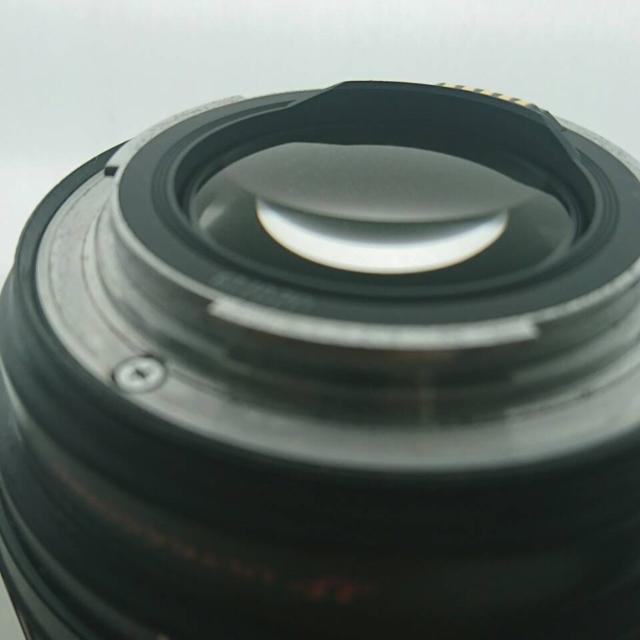 canon EF24-70mm F2.8L USM スマホ/家電/カメラのカメラ(レンズ(ズーム))の商品写真