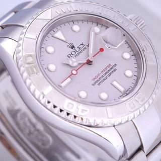 ROLEX - ★新品★の遊覧船の名仕型の自動機械の男性の腕時計