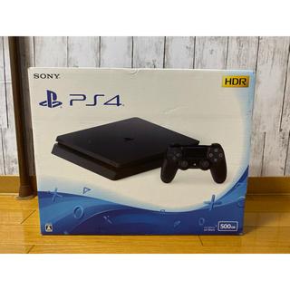 PlayStation4 - PS4  [6006さん専用❁⃘*.゚]