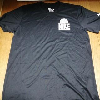NIKE - NIKE スポーツTシャツ