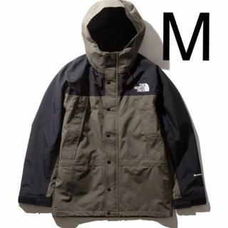 THE NORTH FACE - マウンテンライトジャケット M mountain light jacket