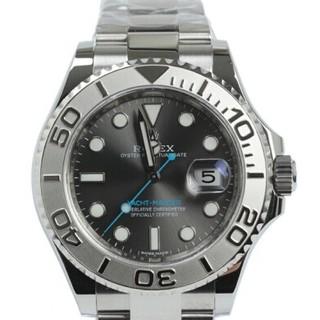 ROLEX - ファッション ト名仕シリーズローズゴールド自動機械腕時計
