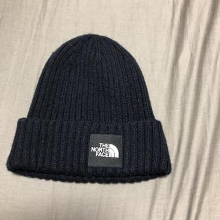 THE NORTH FACE - ノースフェイスのニット帽