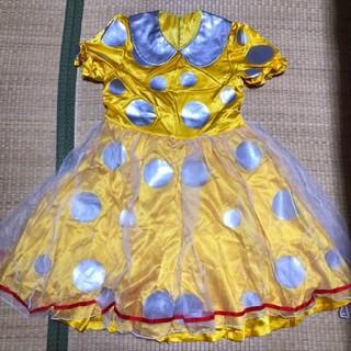 Disney - ミニーマウス☆仮装衣装☆30周年
