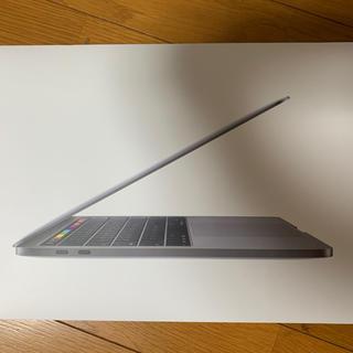 マック(MAC)のhikari様専用MacBook pro 13インチ(ノートPC)