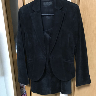 アイシービー(ICB)のICBスーツ(スーツ)