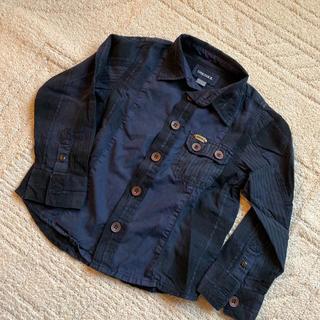 DIESEL - DIESEL シャツ ジャケット