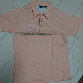 Oakley - OAKLEY ポロシャツ Sサイズ