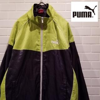 プーマ(PUMA)の(レディース・キッズ)  PUMA プーマトラックジャケット(ウェア)