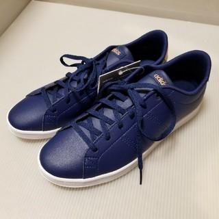 adidas - ☆即購入OK☆限定1足!新品 adidas 24.5cm レディース スニーカー