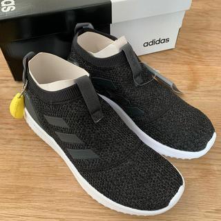 adidas - adidas アディダス スニーカー ウルティマフュージョン 24.5cm 新品