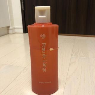 マルコ(MARUKO)のマルコ ランジェリークレンジング(洗剤/柔軟剤)