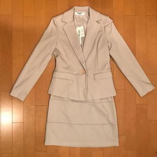 ナチュラルビューティーベーシック(NATURAL BEAUTY BASIC)のスーツ☆ナチュラルビューティベーシック(スーツ)