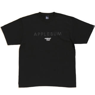 アップルバム(APPLEBUM)のアップルバム(Tシャツ/カットソー(半袖/袖なし))