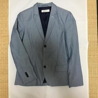 エイチアンドエム(H&M)のH&M 男児 152(11-12Y)ジャケット (ジャケット/上着)