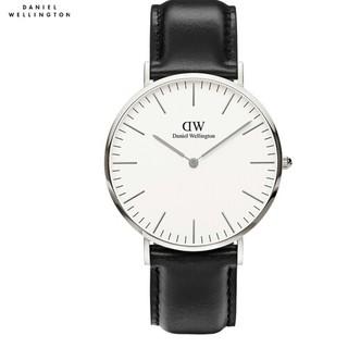 ダニエルウェリントン(Daniel Wellington)のダニエルウェリントンDW腕時計(腕時計)