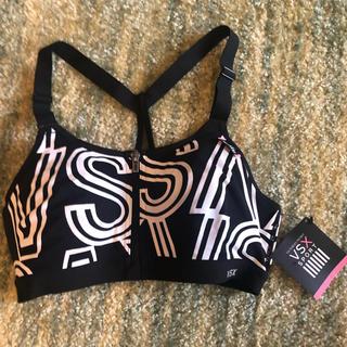 Victoria's Secret - ヴィクトリアシークレット VICTORIA'S SECRET スポーツブラ