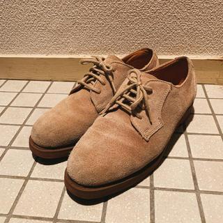 リーガル(REGAL)のリーガル シューズ(ローファー/革靴)