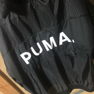 プーマ(PUMA)のPUMA スポーツウェア(ウェア)