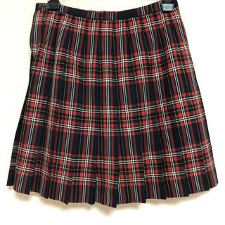 イーストボーイ(EASTBOY)のEASTBOY / スカート(ひざ丈スカート)
