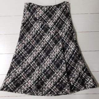 23区 - 23区 綺麗めスカート 38