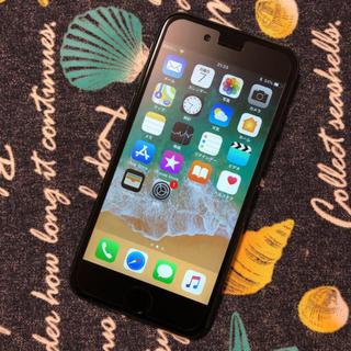 iPhone - 中古 Softbank iPhone7 128gb