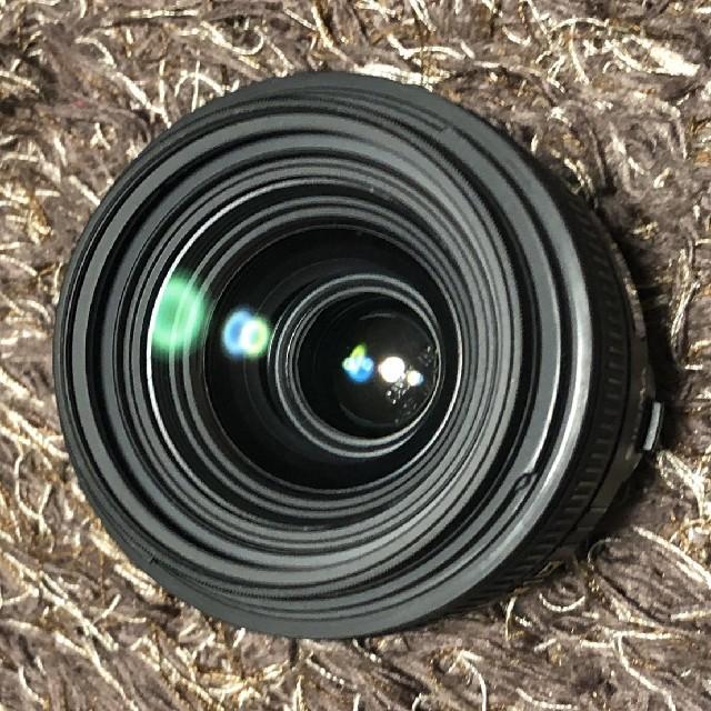 SIGMA(シグマ)のSIGMA  30mm F1.4 EX DC ※Canon EF-Sマウント スマホ/家電/カメラのカメラ(レンズ(単焦点))の商品写真