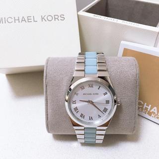 Michael Kors - マイケルコース 腕時計 MICHEAL KORS