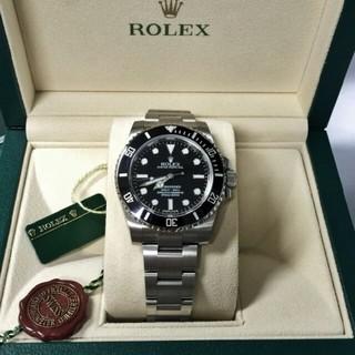 ROLEX - 高級 ウブロ 腕時計