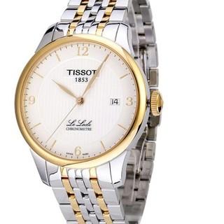 ティソ(TISSOT)の(TISSOT)ティソ腕時計 (腕時計)