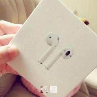 Apple - Airpods第二世代