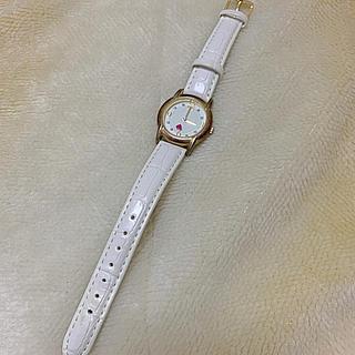 腕時計 子供(腕時計)