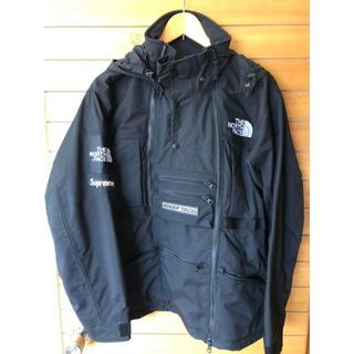 THE NORTH FACE - Supreme The North Face 16ss Steep Tech