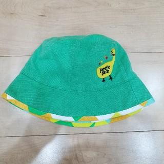 Petit jam - Petit jam 帽子 サイズ48