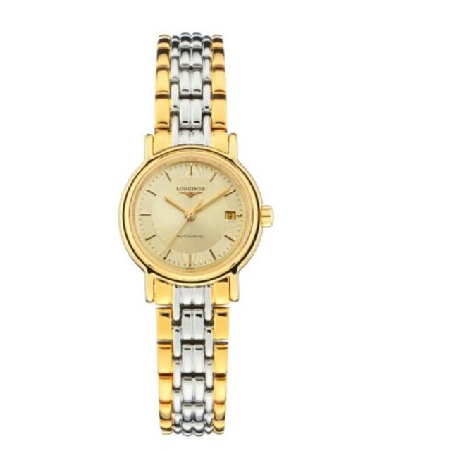 LONGINES - ロンジン(Longines)スイス腕時計の通販
