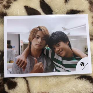 Johnny's - 平野紫耀 髙橋海人 公式写真