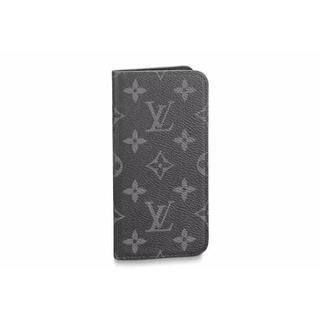 LOUIS VUITTON - 完売品ヴィトン LOUIS VUITTON iPhoneケース 新品