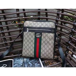 Gucci - 大人気 ーバッグGUCCI新品未使用
