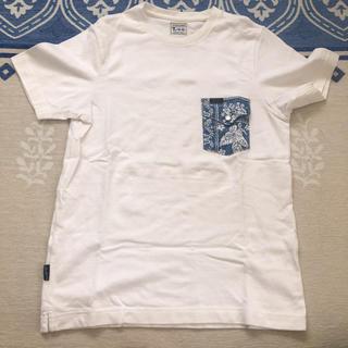 リー(Lee)のLee Tシャツ ユニセックス(Tシャツ(半袖/袖なし))
