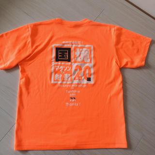 ミズノ(MIZUNO)のマラソン大会 Tシャツ メンズ 3枚セット(ウェア)