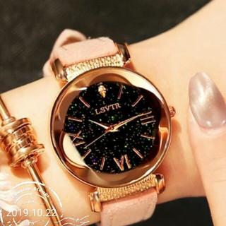 ピンク 腕時計 オシャレ 人気(腕時計)