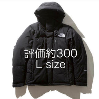 THE NORTH FACE - L The North Face バルトロライトジャケット