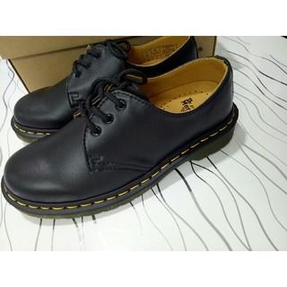 ドクターマーチン(Dr.Martens)の売り上げ UK5 ドクターマーチンDr.Martens ブラック正規品(ブーツ)