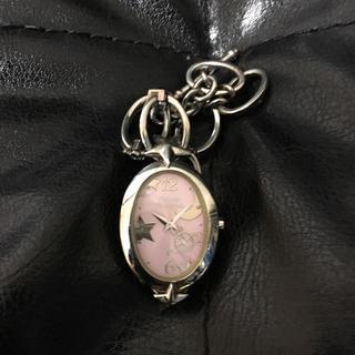 ヴィヴィアンウエストウッド(Vivienne Westwood)の腕時計 ヴィヴィアン ウエストウッド(腕時計)