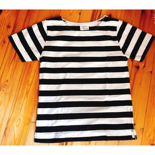 STUDIO CLIP - Tシャツ
