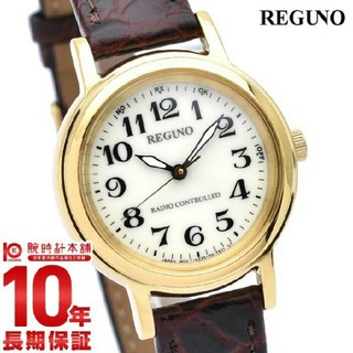 reguno 時計(腕時計)