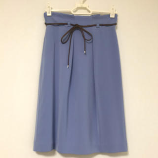 PROPORTION BODY DRESSING - プロポーションボディドレッシング♡スカート