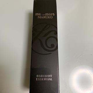 マルコ(MARUKO)のマルコ ミモア ブリリアントエッセンシャル(化粧水 / ローション)