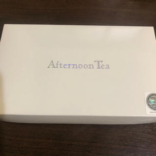 アフタヌーンティー(AfternoonTea)のiphone8ケース(iPhoneケース)