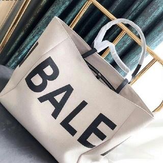 Balenciaga - balenciaga トートバッグ ショルダーバッグ 大容量  おしゃれ